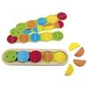 Εικόνα της Caterpillar Activity Set
