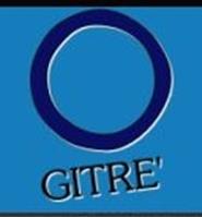 Εικόνα για τον εκδότη GITRE
