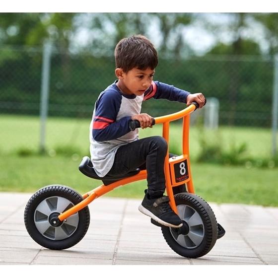 Εικόνα της Ποδήλατο 3-6
