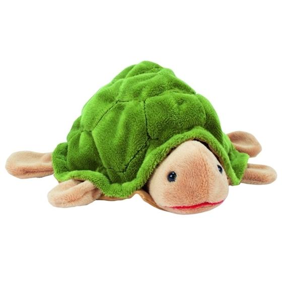 Εικόνα της Γαντόκουκλα Χελώνα