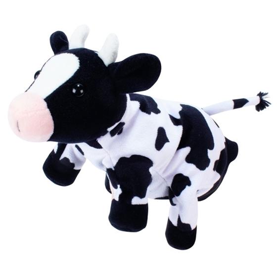 Εικόνα της Γαντόκουκλα Αγελάδα