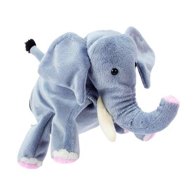 Εικόνα της Ελέφαντας
