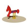 Εικόνα της Springer Αλογάκι