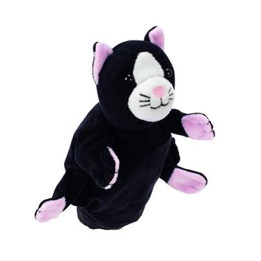 Εικόνα της Γαντόκουκλα Γάτα