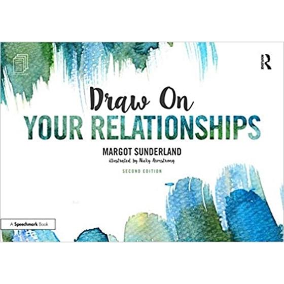 Εικόνα της Draw on Your Relationshipssecond edition
