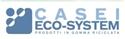 Εικόνα για τον εκδότη CASEI ECO-SYSTEM