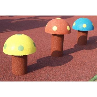 Εικόνα της Eco-Mushroom