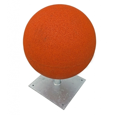 Εικόνα της Eco-Ball