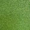 Εικόνα της Eco-Soft Tile