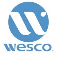 Εικόνα για τον εκδότη WESCO