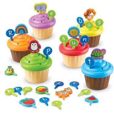 Εικόνα της ABC Cupcakes