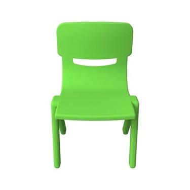 Εικόνα της Fun Chair Πράσινη